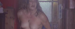 Lorraine Stanley Nude Leaks