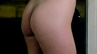 Lory Del Santo Nude Leaks