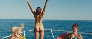 Lou Chauvain Nude Leaks