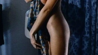 Louise Turcot Nude Leaks