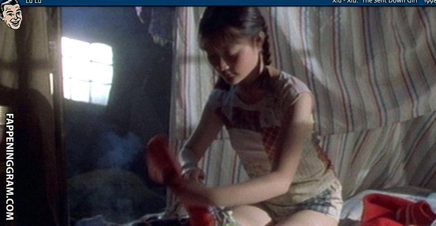 Dvornik nackt Ava  Hot Naked