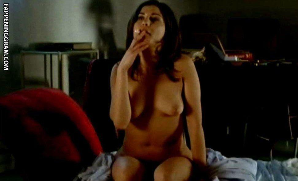 Cameron Diaz Leaked Nude