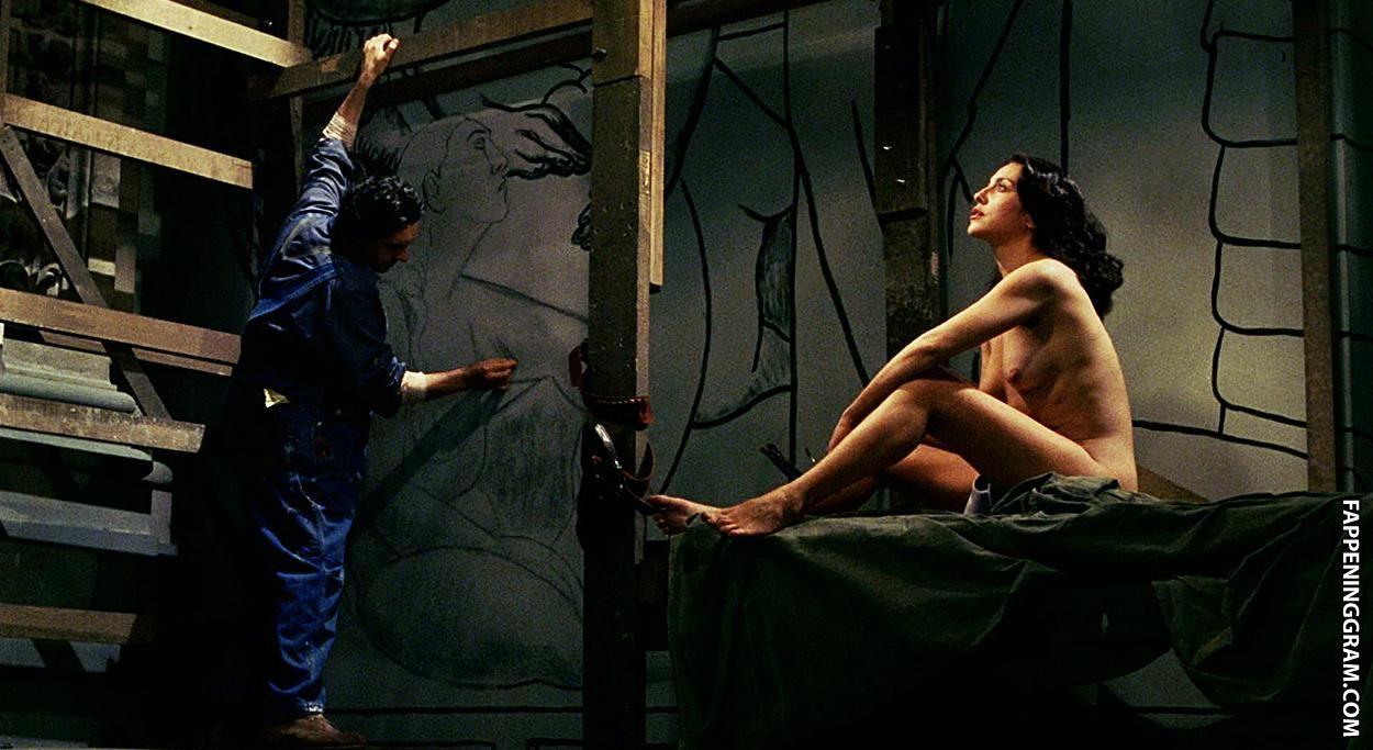 Salma hayek nude porn sex scenes