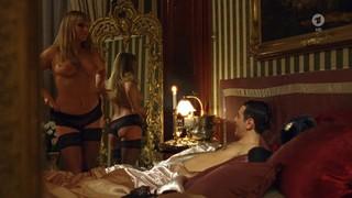 Lucia Gailová Nude Leaks