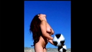 Lucia Nude Leaks