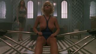 Luciana Cirenei Nude Leaks