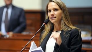 Luciana Leon Nude Leaks