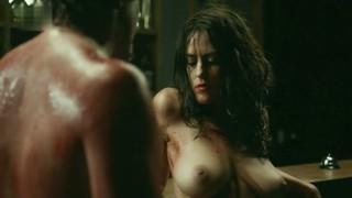 Luciana Paes Nude Leaks