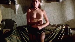 Luciana Paluzzi Nude Leaks