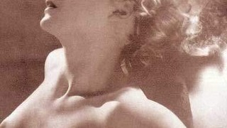 Lucille Ball Nude Leaks