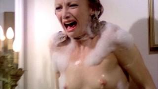 Lucretia Love Nude Leaks