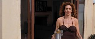 Lucrezia Lante Della Rovere Nude Leaks