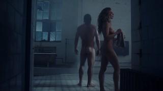 Lucy Aarden Nude Leaks