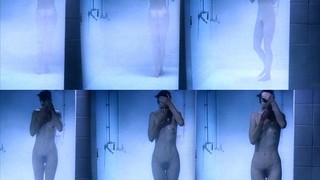 Lucy Akhurst Nude Leaks