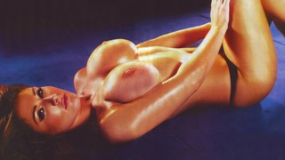 Lucy Pinder Nude Leaks