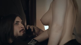 Lucy Purr Nude Leaks