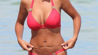 Ludivine Kadri Nude Leaks