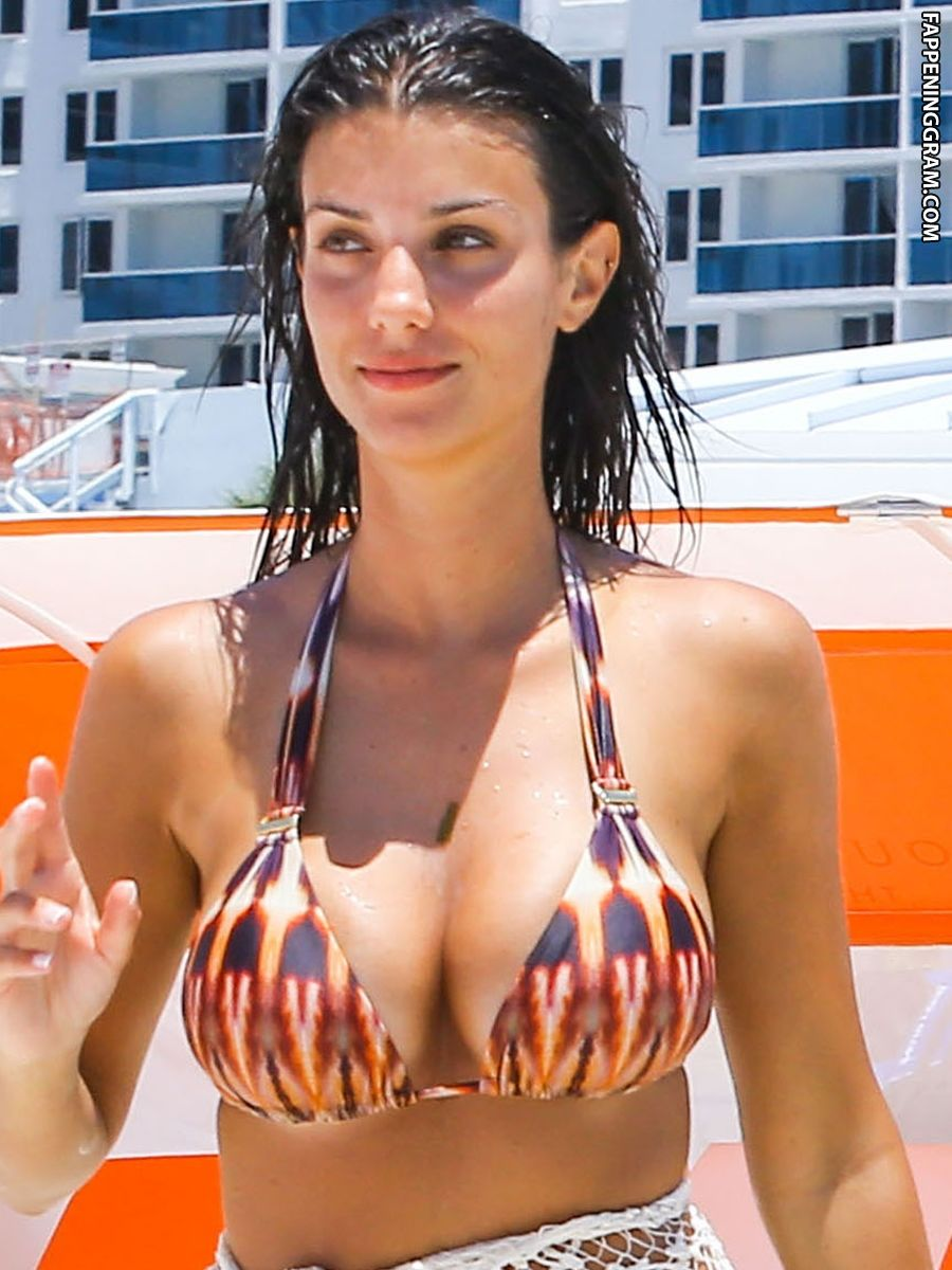 Ludivine Sagna Nude The Fappening - FappeningGram