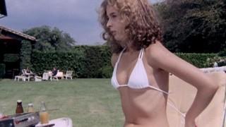 Luisa Maneri Nude Leaks