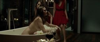 Luisa Moraes Nude Leaks