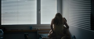 Luna Wedler Nude Leaks