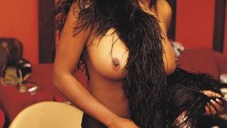 Lutricia Mcneal Nude Leaks