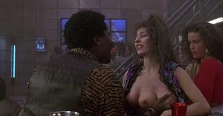 Lycia Naff Nude Leaks