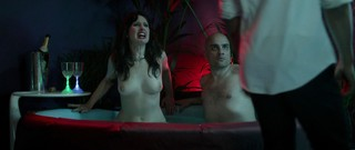 Lydia Piechowiak Nude Leaks
