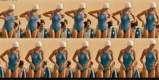 Lynda Carter Nude Leaks