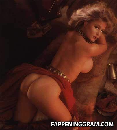 Tiggeler nude nicola Nicola tiggerler