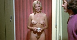 Lynette Curran Nude Leaks