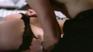 Lynette Walden Nude Leaks