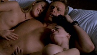 Lynley Swain Nude Leaks