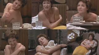 Lynn Carlin Nude Leaks