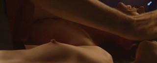 Lynn Marie Sager Nude Leaks