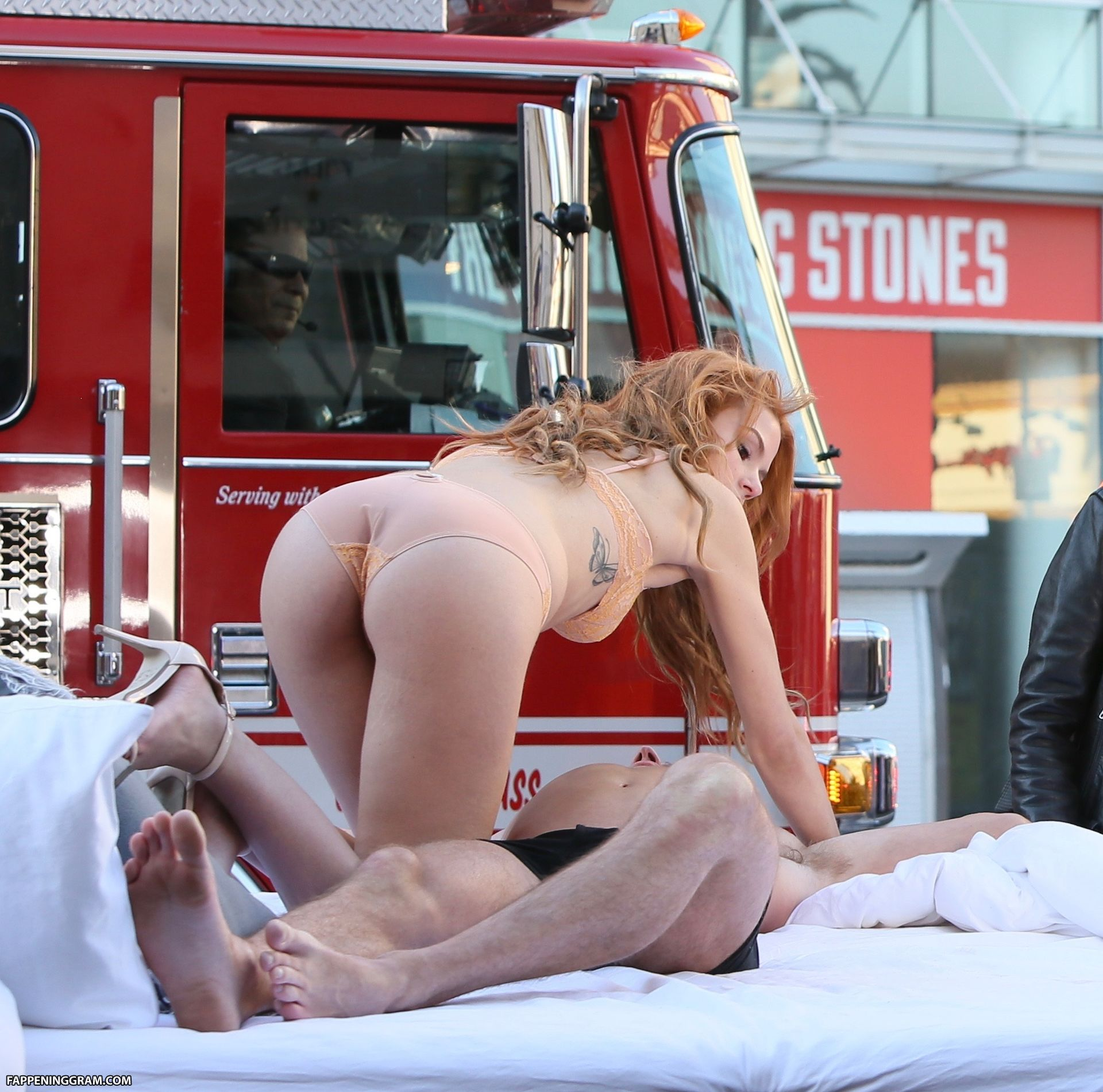 Nackt Kate Maxx  Metart Pics