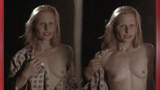 Lynn Snelling Nude Leaks