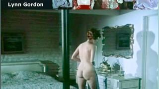 Lynne Gordon Nude Leaks