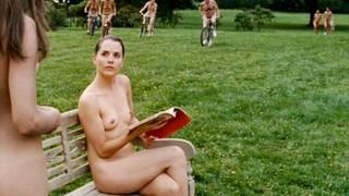 Lynne Marie Stetson Nude Leaks
