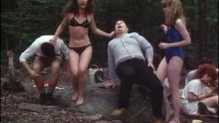 Lynnea Benson Nude Leaks