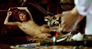 Lyudmila Shiryaeva Nude Leaks