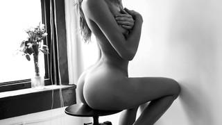 Mackenzie Thoma Nude Leaks