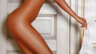Madeleine Lexander Nude Leaks