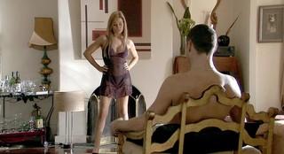 Madeleine West Nude Leaks