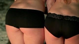 Madison Conradis Nude Leaks