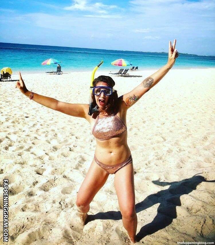 Nackt Emma McVey  Geordie Shore's
