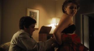 Mae Whitman Nude Leaks