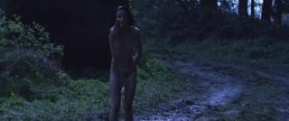 Maeve Fitzgerald Nude Leaks