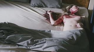 Magda Dimitrescu Nude Leaks