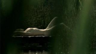 Magdalena Boczarska Nude Leaks